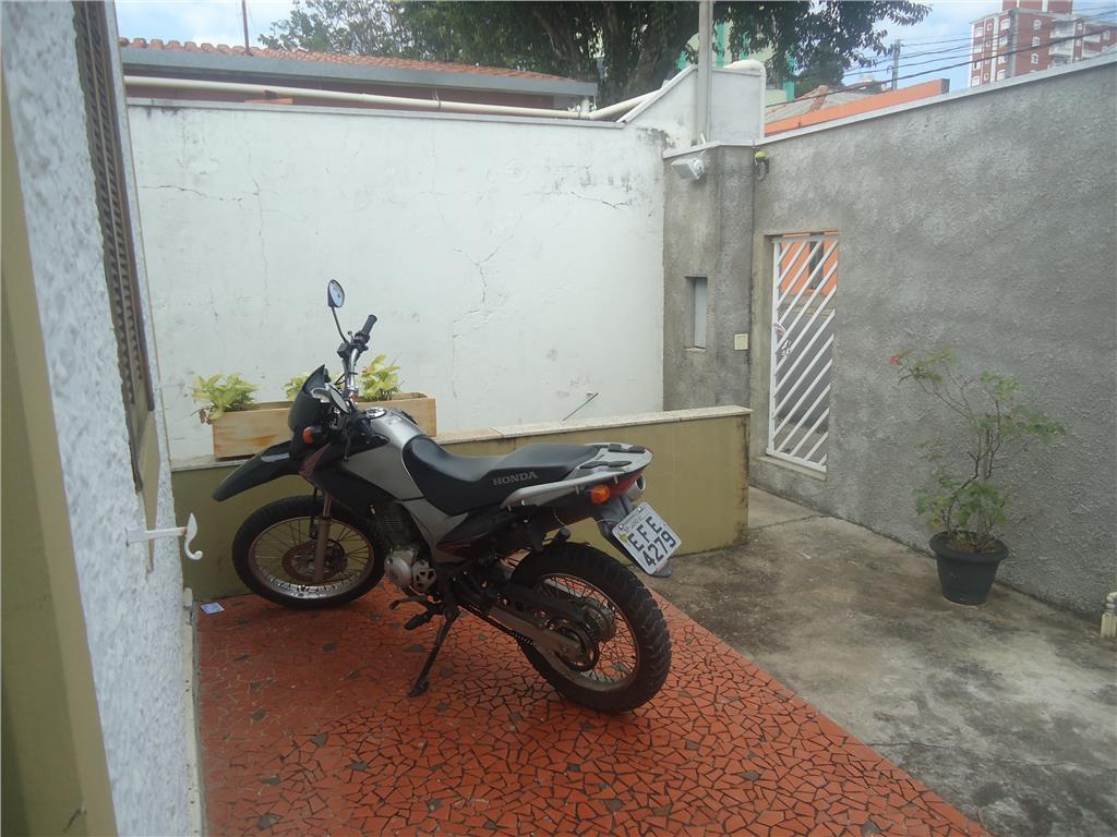 Casa, Anhangabaú, Jundiaí (CA0776) - Foto 18