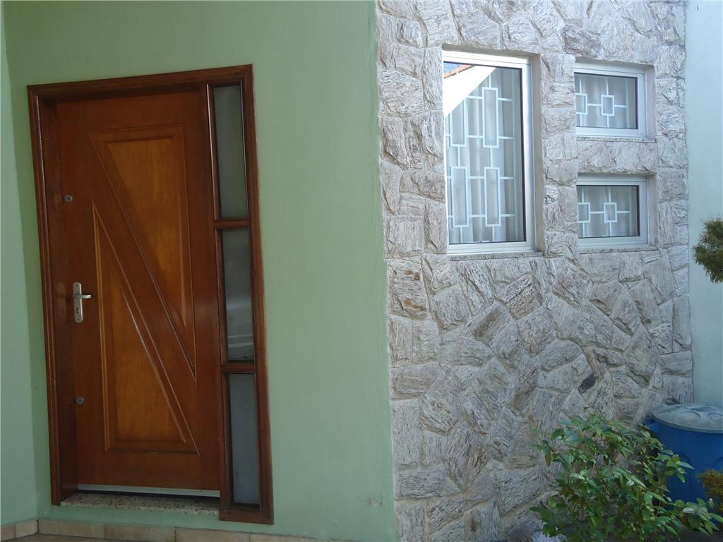 Casa 3 Dorm, Parque Cidade Jardim, Jundiaí (CA0625) - Foto 2
