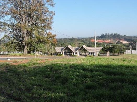 Terreno, Jardim Caxambu, Jundiaí (TE0209) - Foto 7