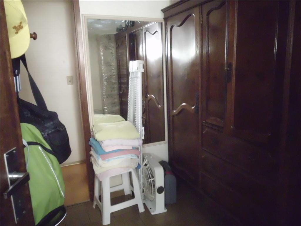 Apto 3 Dorm, Vila Vianelo, Jundiaí (AP0227) - Foto 6