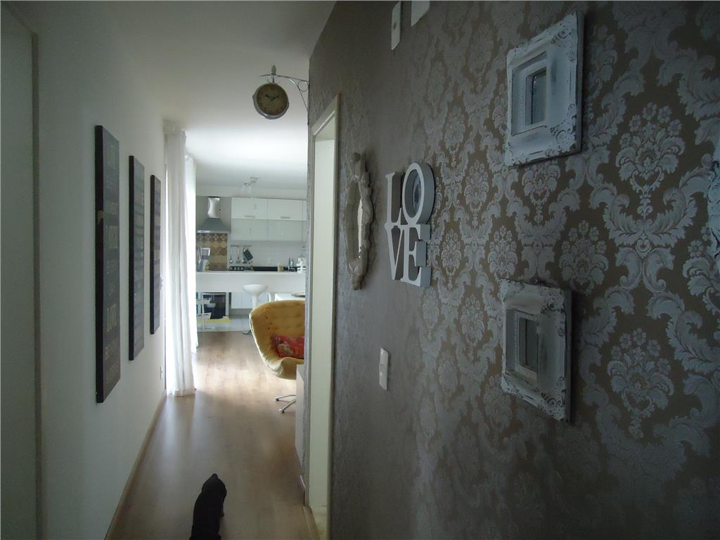 Apto 3 Dorm, Engordadouro, Jundiaí (AP0681) - Foto 14