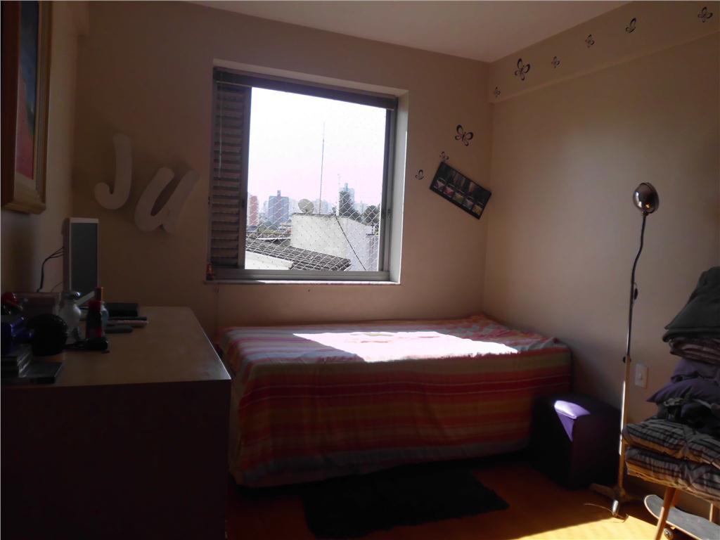 Apto 3 Dorm, Vila Vianelo, Jundiaí (AP0227) - Foto 7