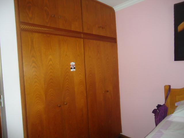 Apto 3 Dorm, Centro, Jundiaí (AP0235) - Foto 12