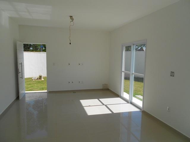 Casa 3 Dorm, Parque da Represa, Jundiaí (CA0537) - Foto 8