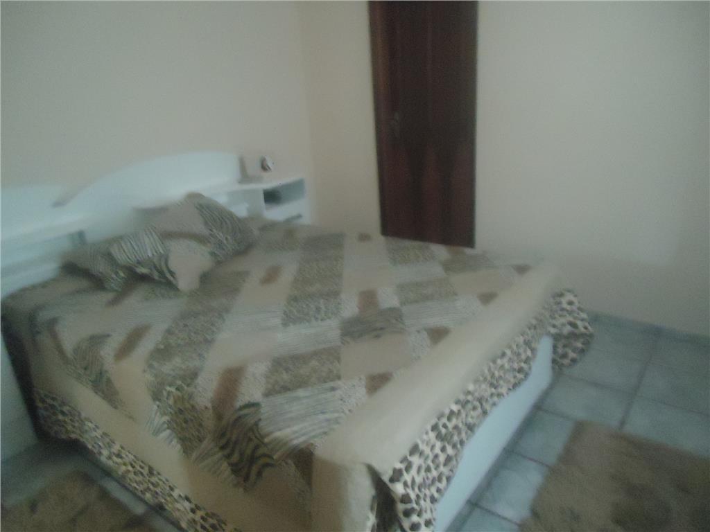 Casa 2 Dorm, Vila Guilherme, Jundiaí (CA0729) - Foto 18