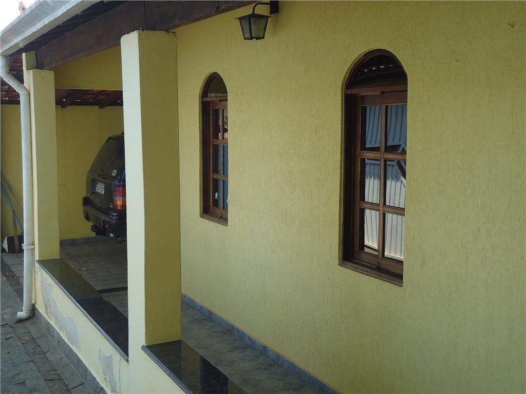 [Selecione residencial à venda, Parque da Represa, Jundiaí.]