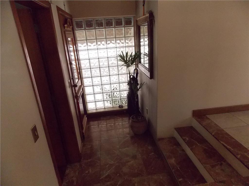 Casa 3 Dorm, Portal do Paraíso I, Jundiaí (CA0516) - Foto 6
