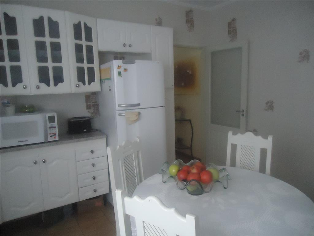Casa 2 Dorm, Vila Guilherme, Jundiaí (CA0729) - Foto 13