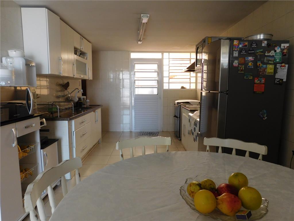 Casa 4 Dorm, Jardim Morumbi, Jundiaí (CA0886) - Foto 8