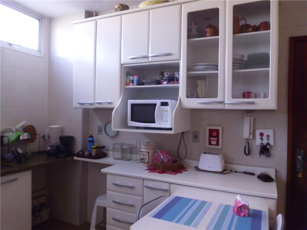 Apto 3 Dorm, Vila Vianelo, Jundiaí (AP0227) - Foto 13