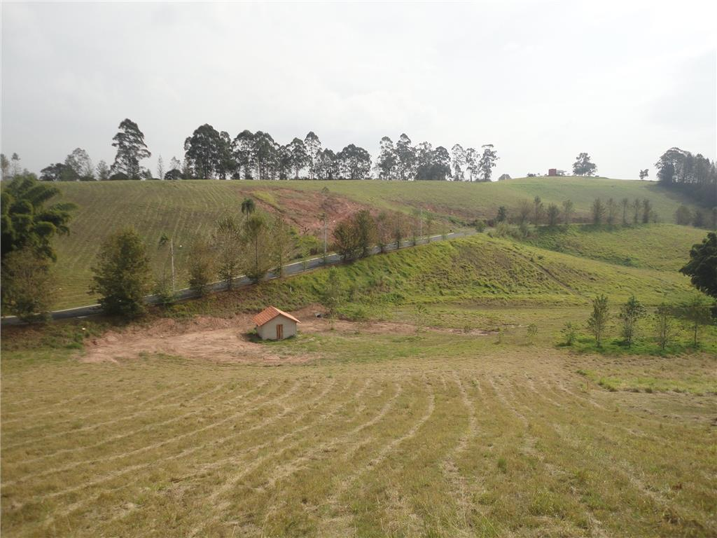 Terreno, Ivoturucaia, Jundiaí (TE0007) - Foto 11