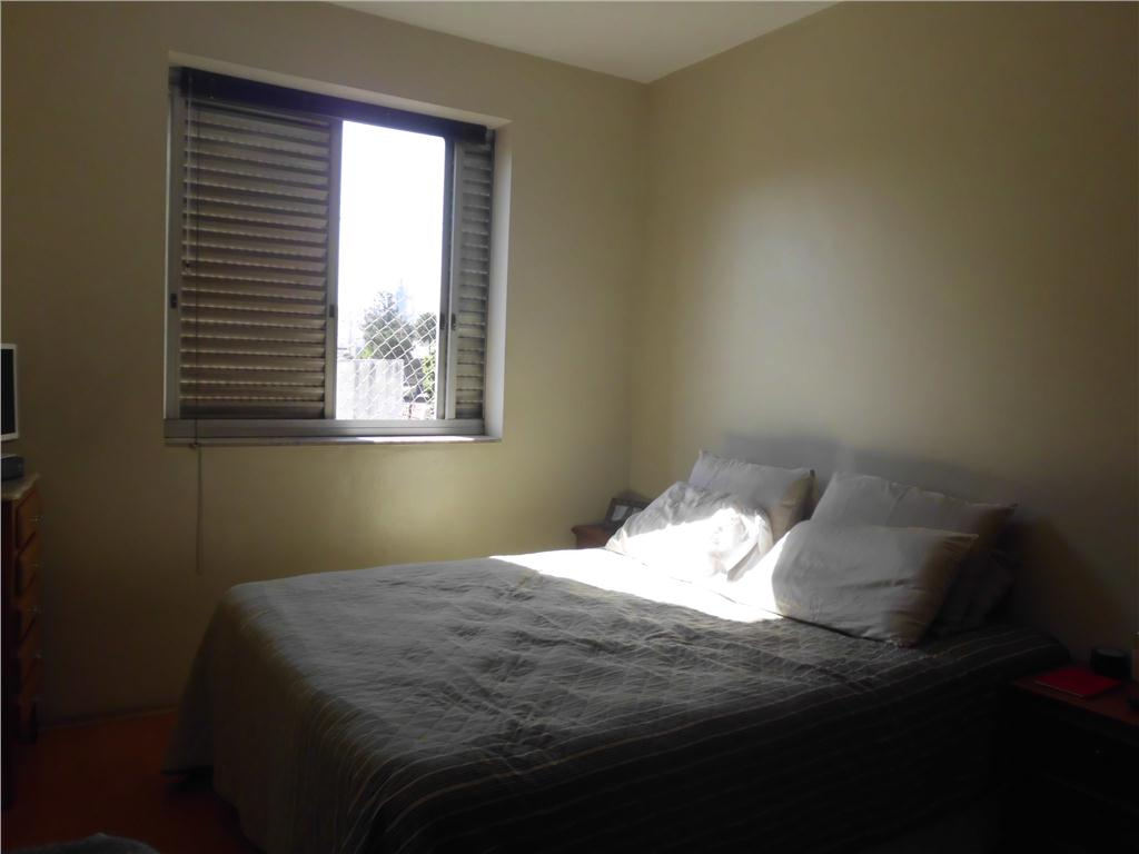 Apto 3 Dorm, Vila Vianelo, Jundiaí (AP0227) - Foto 16