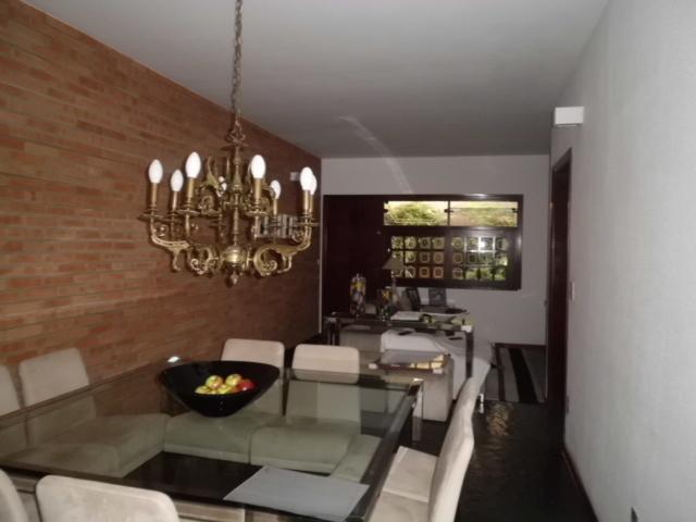 [Casa  residencial à venda, Parque do Colegio, Jundiai.]