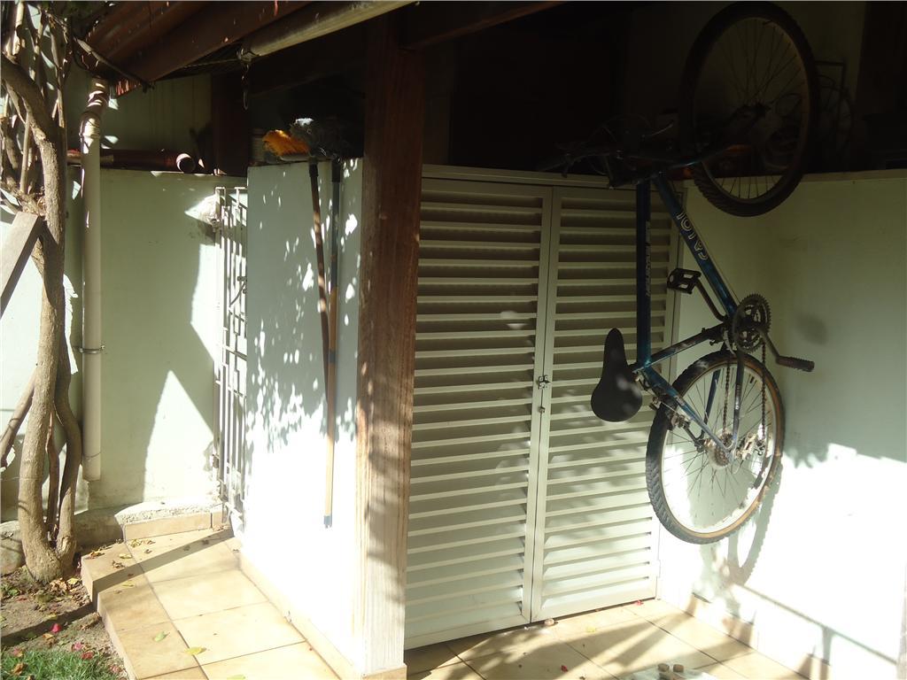 Casa 3 Dorm, Parque Cidade Jardim, Jundiaí (CA0625) - Foto 19