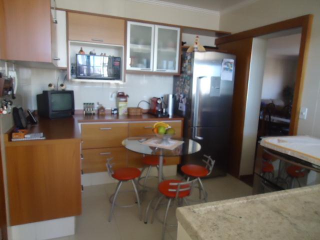 Apto 3 Dorm, Centro, Jundiaí (AP0235) - Foto 5