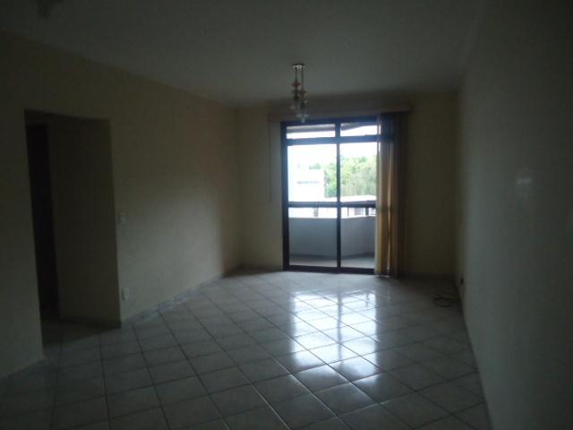 [Apartamento  residencial à venda, Jardim Pitangueiras I, Jundiaí.]