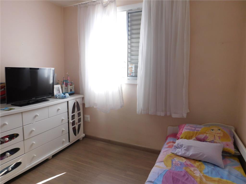 Apto 2 Dorm, Jardim Pacaembu, Jundiaí (AP0987) - Foto 12