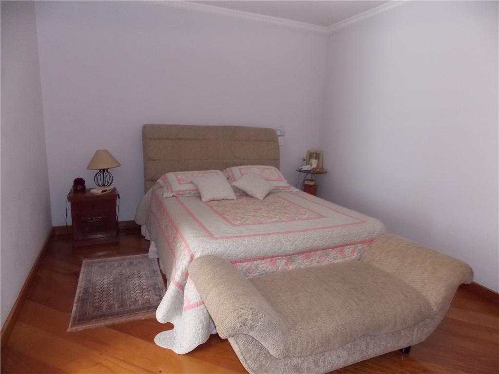 Casa 3 Dorm, Portal do Paraíso I, Jundiaí (CA0516) - Foto 19