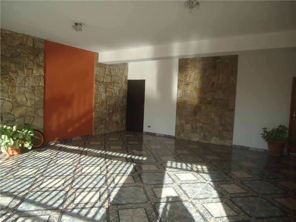 Casa 3 Dorm, Jardim da Fonte, Jundiaí (CA0794) - Foto 2
