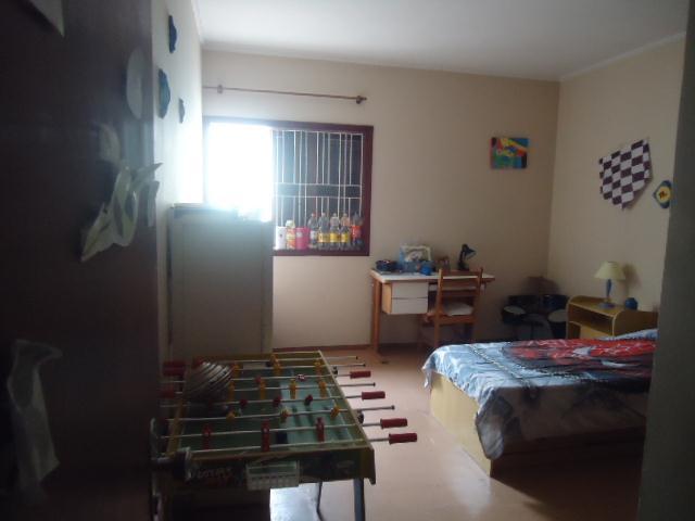 Casa 3 Dorm, Vila Jundiainópolis, Jundiaí (CA0222) - Foto 12