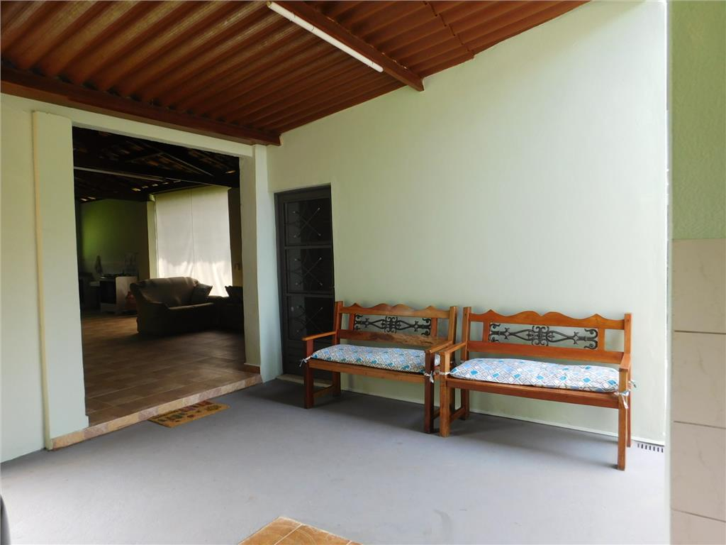 Chácara 2 Dorm, Mato Dentro, Jundiaí (CH0039) - Foto 15