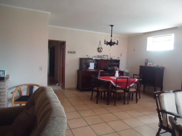 Casa 3 Dorm, Vila Jundiainópolis, Jundiaí (CA0222) - Foto 8