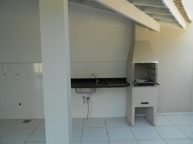 Casa 3 Dorm, Parque da Represa, Jundiaí (CA0537) - Foto 11