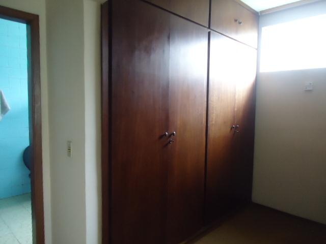 Casa 3 Dorm, Vila Jundiainópolis, Jundiaí (CA0222) - Foto 15