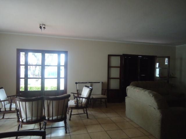 Casa 3 Dorm, Vila Jundiainópolis, Jundiaí (CA0222) - Foto 9