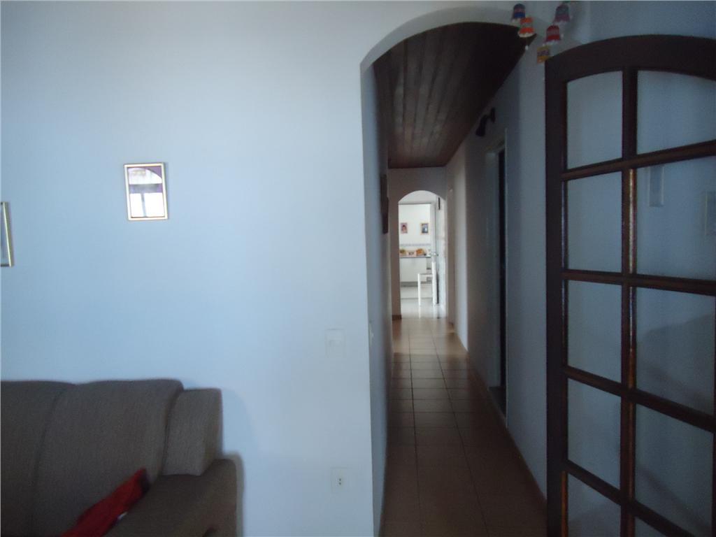 Total Imóveis - Casa 3 Dorm, Parque da Represa - Foto 5