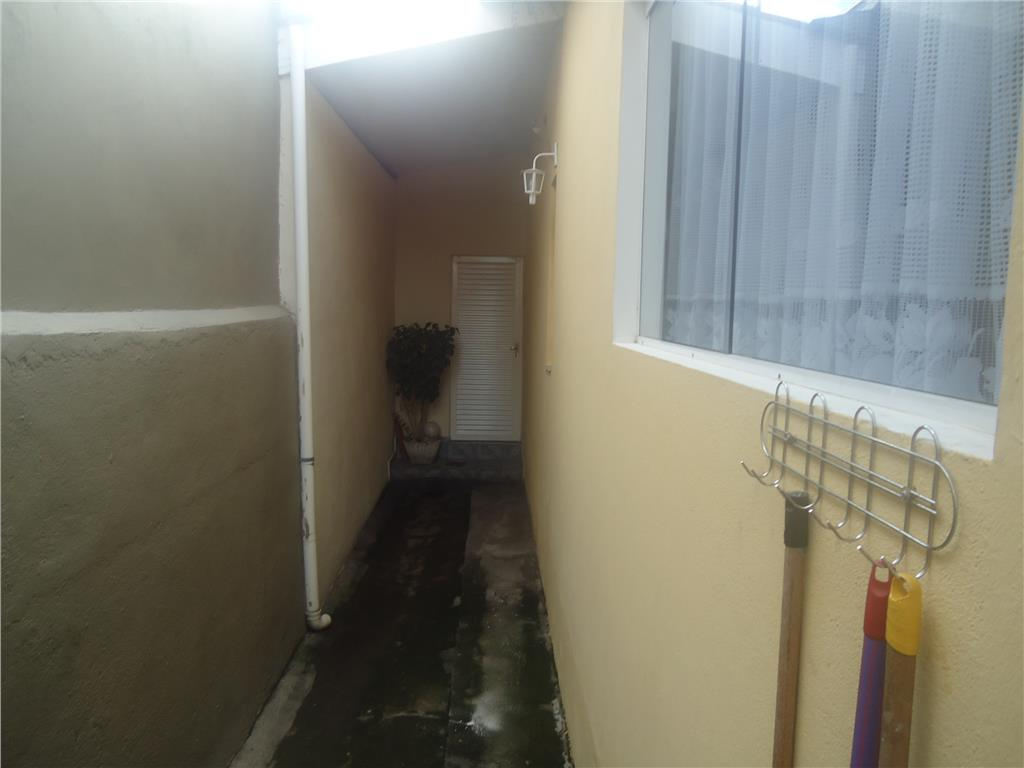 Casa 2 Dorm, Vila Guilherme, Jundiaí (CA0729) - Foto 16