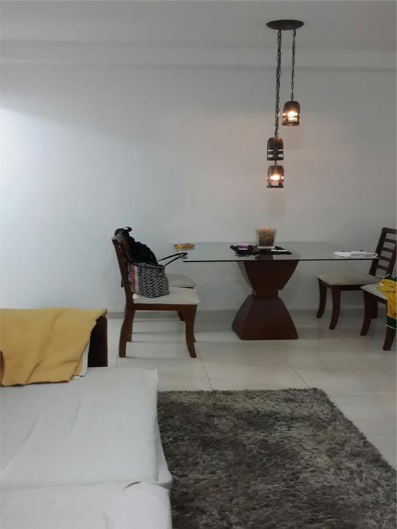 Apto 2 Dorm, Premiatto Residence Club, Jundiaí (AP0704) - Foto 11