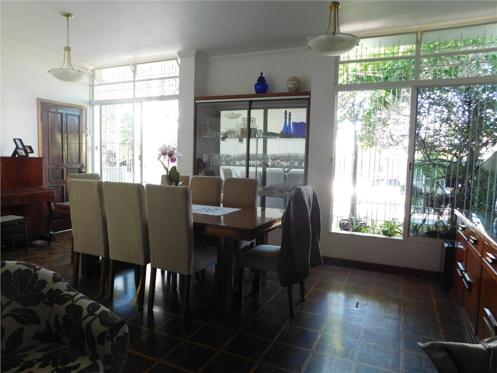 Casa 4 Dorm, Jardim Morumbi, Jundiaí (CA0886) - Foto 2