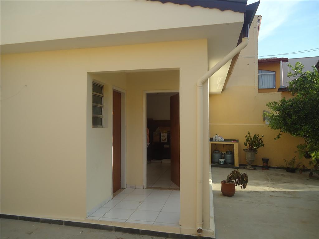 Casa 2 Dorm, Vila Rami, Jundiaí (CA0492) - Foto 16