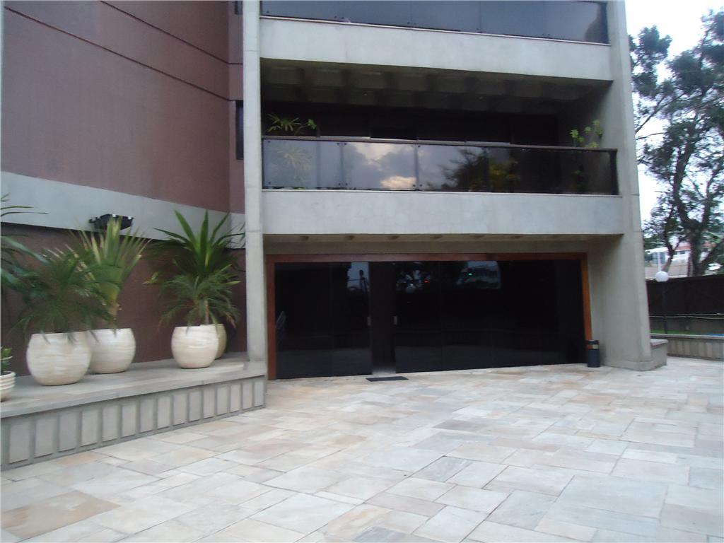Edifício Portobello - Foto 2