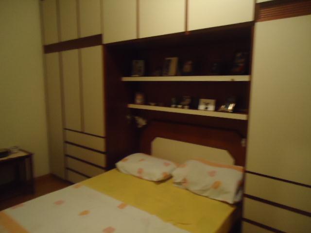 Apto 2 Dorm, Vila Virgínia, Jundiaí (AP0195) - Foto 11