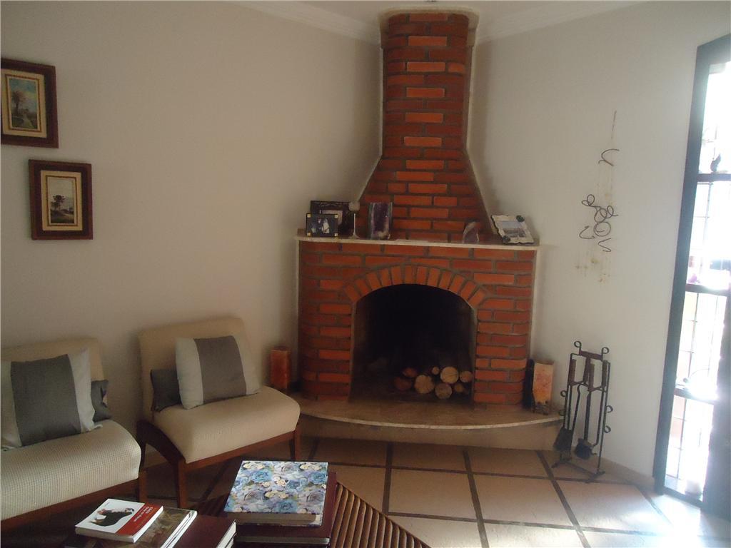Casa 2 Dorm, Vila Rami, Jundiaí (CA0492) - Foto 4