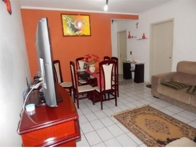 Apto 2 Dorm, Parque Residencial Eloy Chaves, Jundiaí (AP0848) - Foto 10