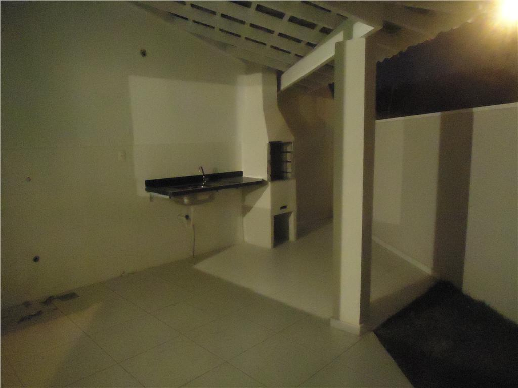 Casa 3 Dorm, Parque da Represa, Jundiaí (CA0538) - Foto 11