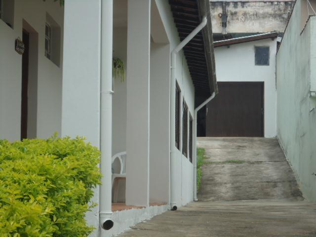 Total Imóveis - Casa 3 Dorm, Vila Jundiainopolis - Foto 4
