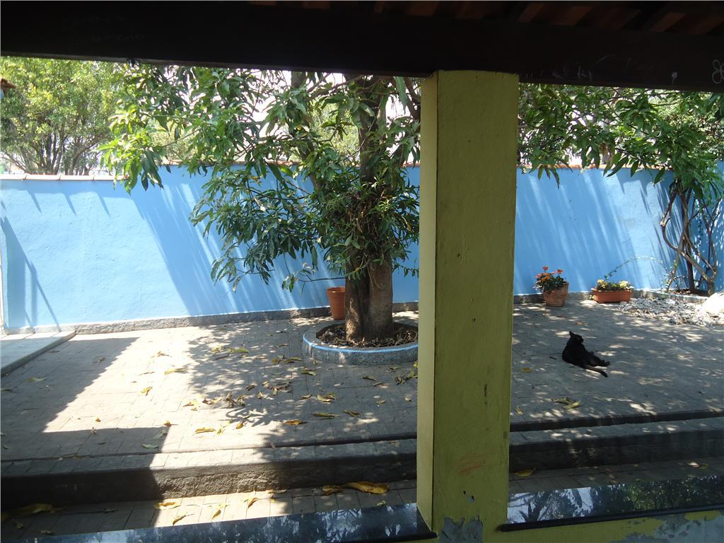 Total Imóveis - Casa 3 Dorm, Parque da Represa - Foto 6