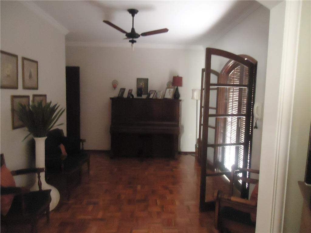 [Casa  residencial à venda, Vila Rami, Jundiaí.]