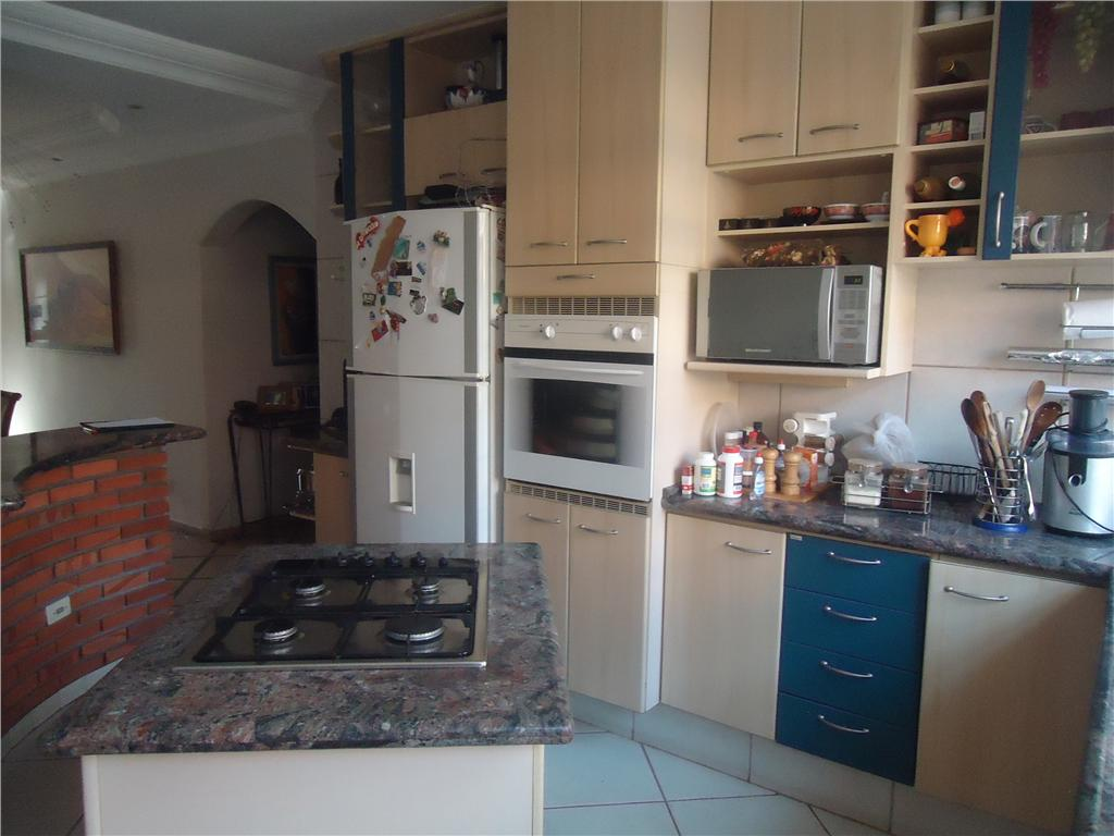 Casa 2 Dorm, Vila Rami, Jundiaí (CA0492) - Foto 6