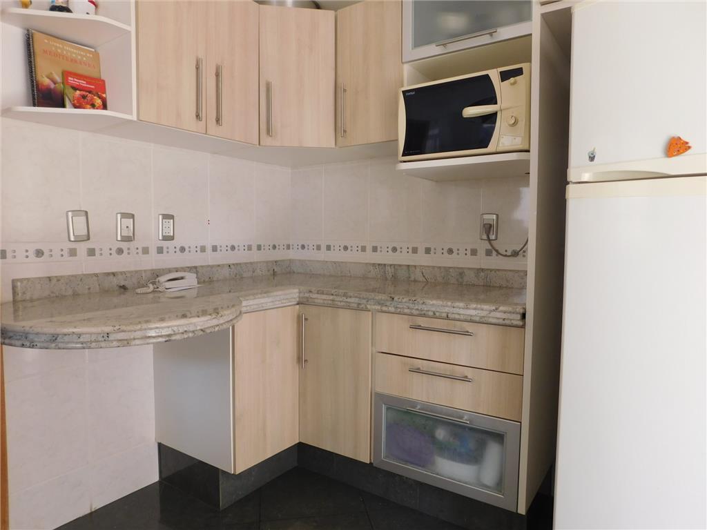 Casa 3 Dorm, Jardim Shangai, Jundiaí (CA0916) - Foto 11