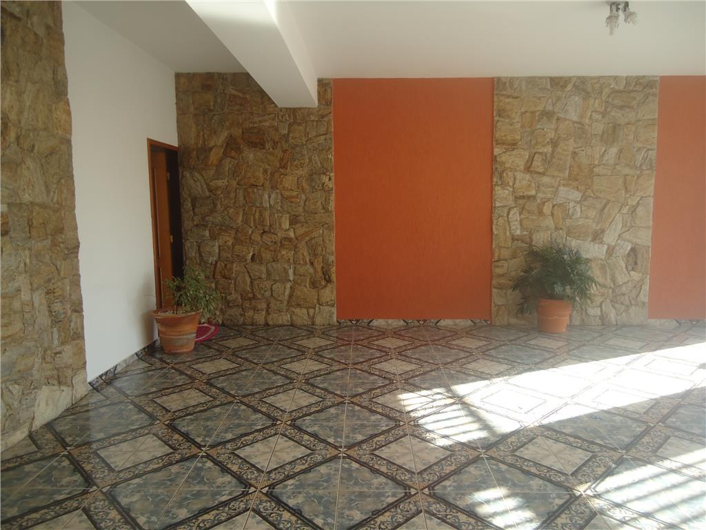 Casa 3 Dorm, Jardim da Fonte, Jundiaí (CA0794) - Foto 4