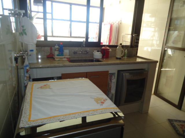Apto 3 Dorm, Centro, Jundiaí (AP0235) - Foto 4