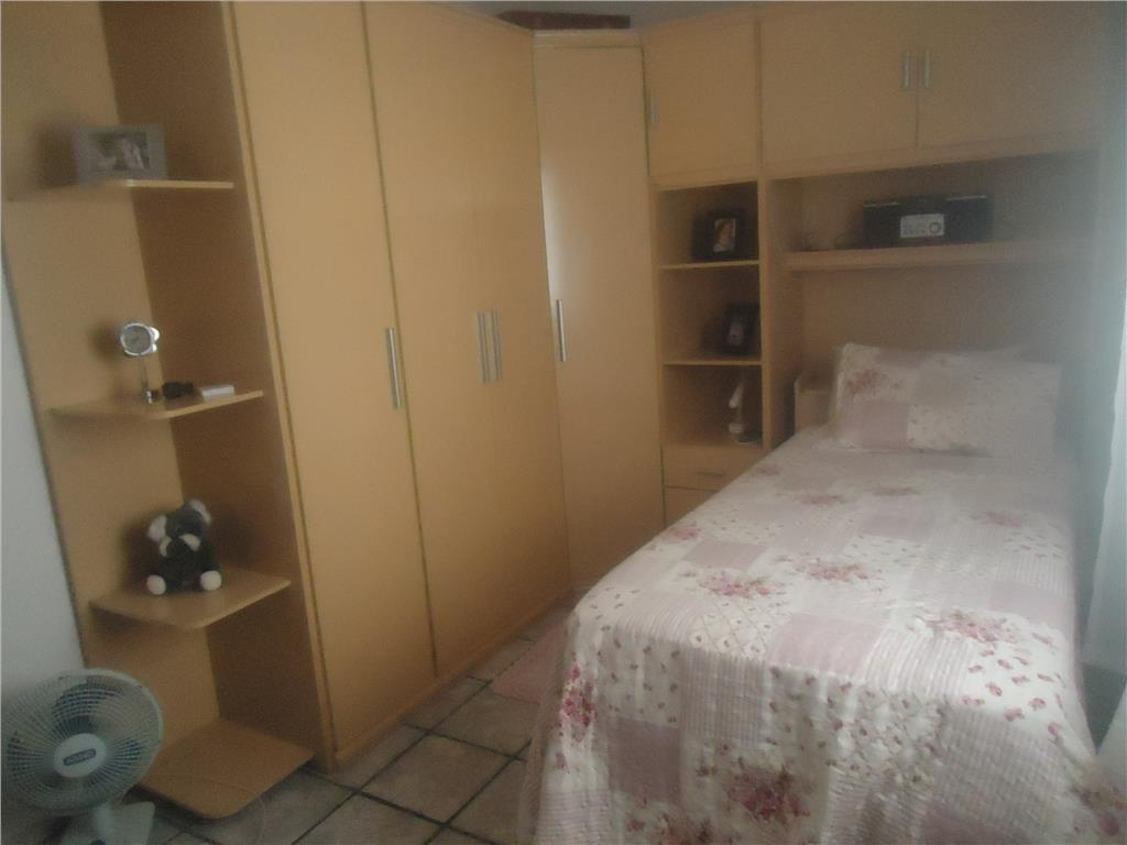 Casa 2 Dorm, Vila Guilherme, Jundiaí (CA0729) - Foto 7