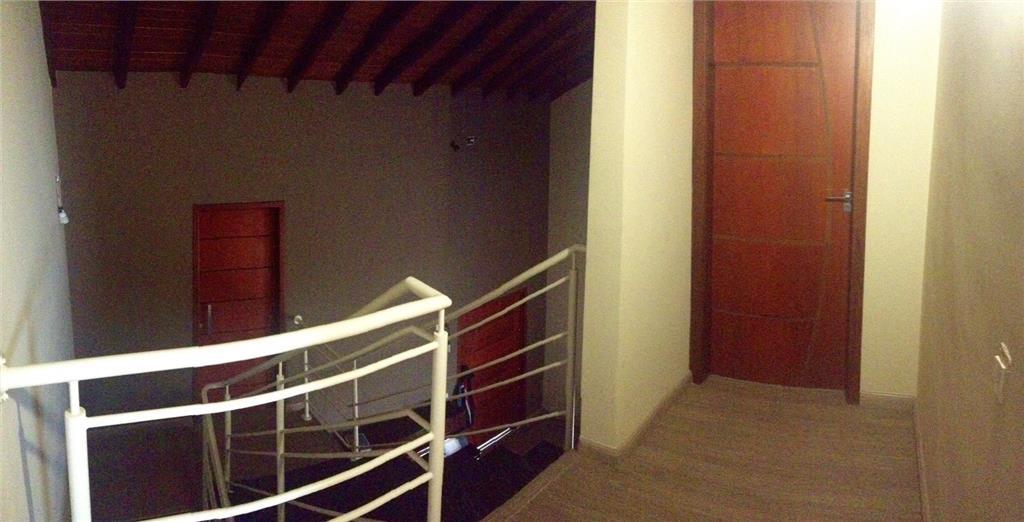 Casa 3 Dorm, Mirante de Jundiaí, Jundiaí (CA0849) - Foto 5
