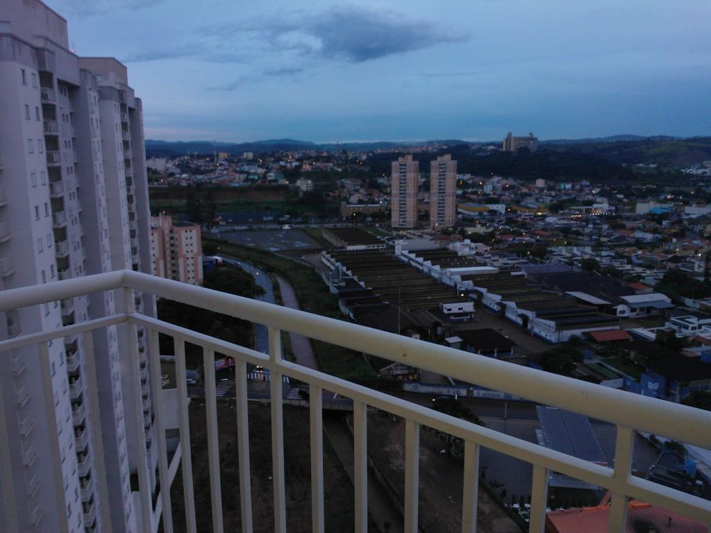 Apto 3 Dorm, Vila das Hortências, Jundiaí (AP0678) - Foto 6