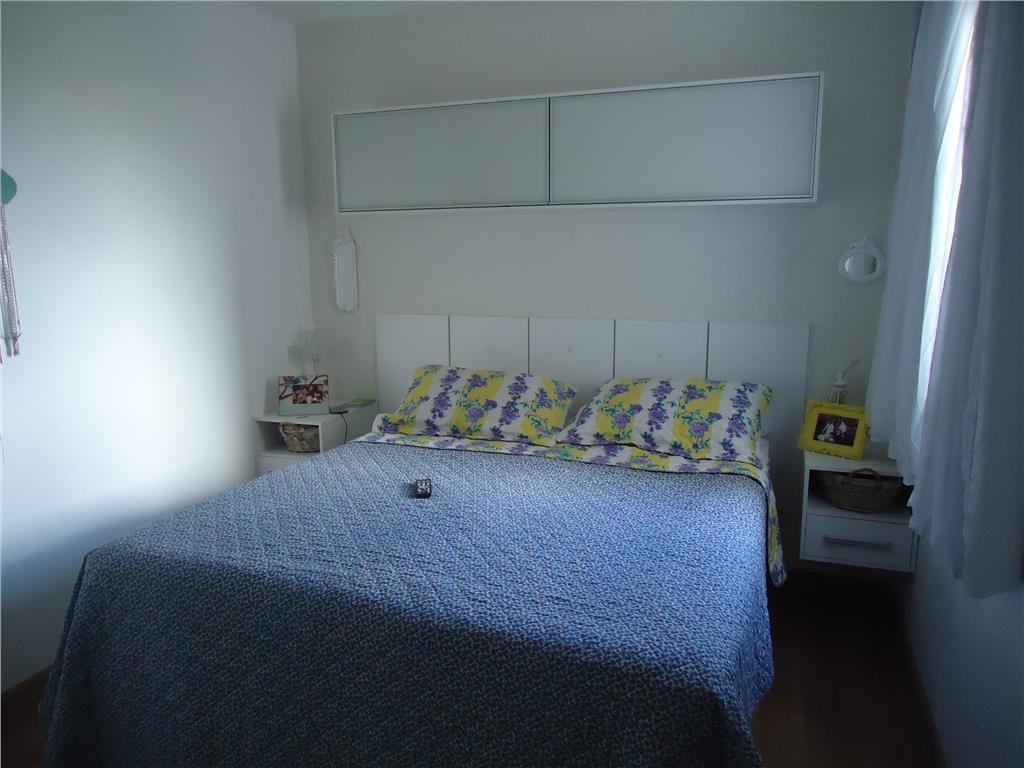 Apto 3 Dorm, Engordadouro, Jundiaí (AP0681) - Foto 9